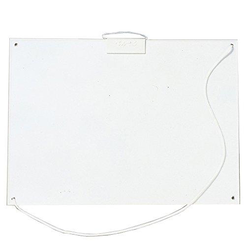ぺんてる 画板 軽量タイプ ZSG1-2N
