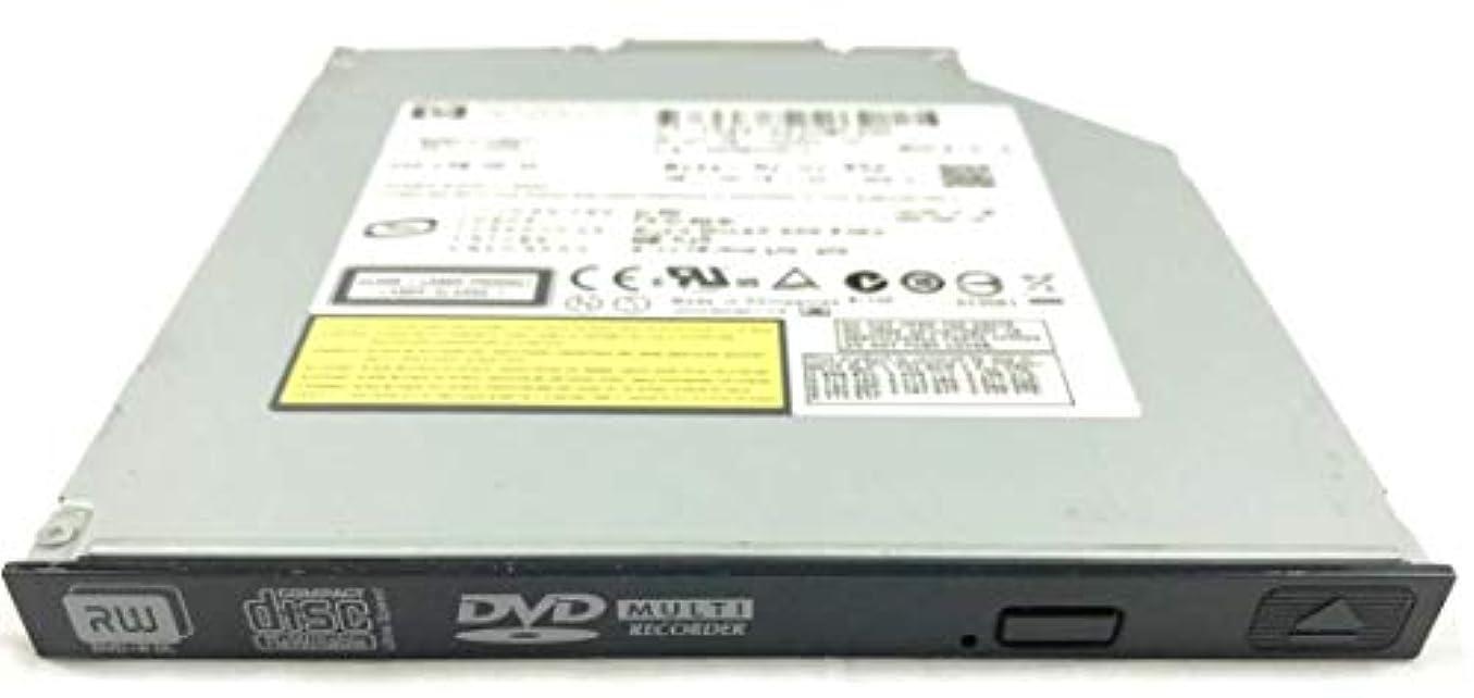 リフト冒険家かんがいHP DVD ± RWドライブバーナーfor Compaq Evo n610 C n600 C n800 C nc2400 nc6220 N w9440 6910p DVDRW Burner