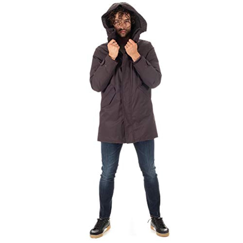 Jacket for men WOOLRICH WWCPS2725 1584
