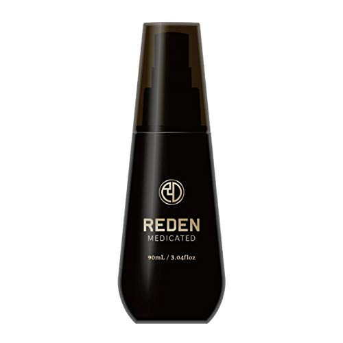 REDEN(リデン) 薬用育毛剤