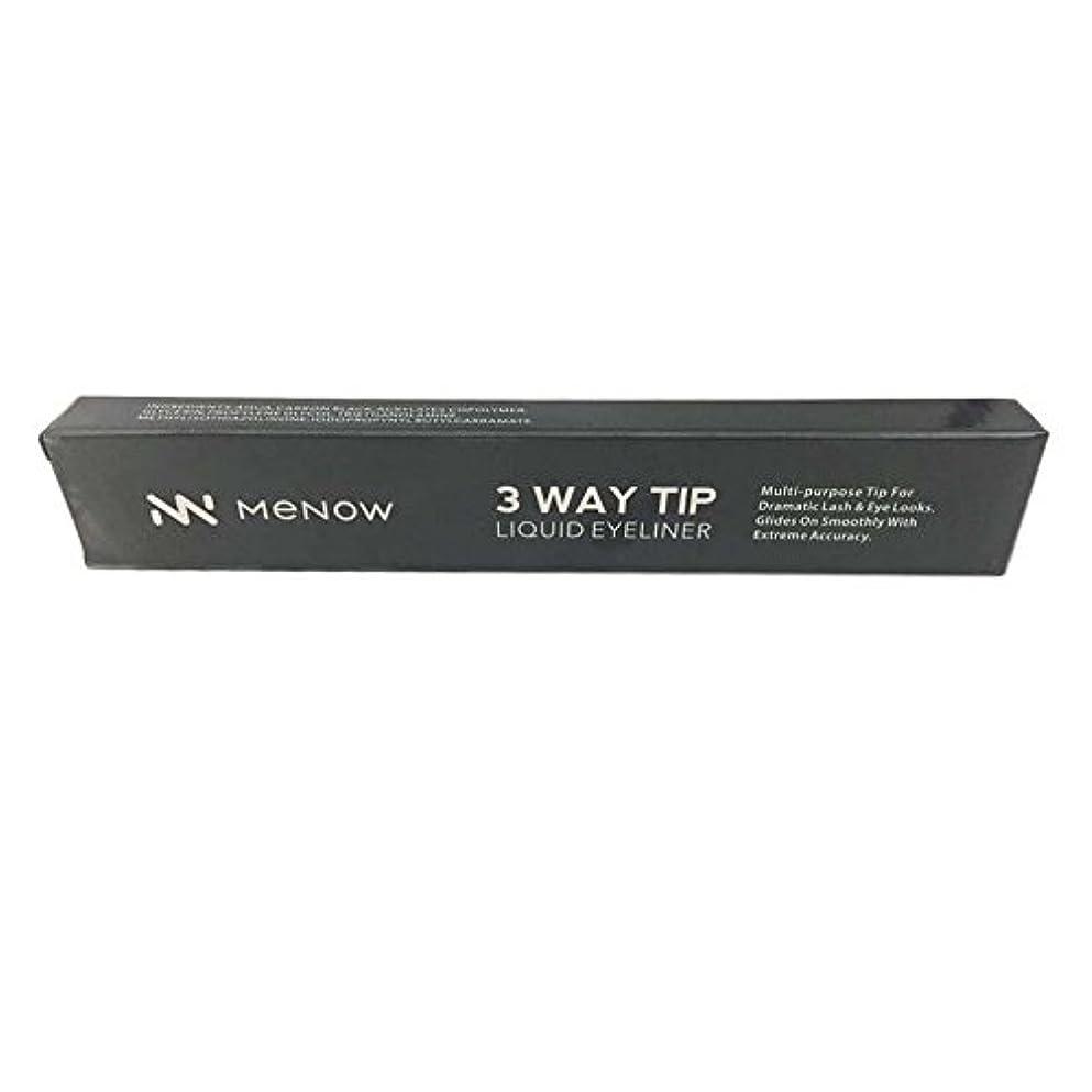 専門用語ブリリアント固有の化粧入れ墨眉ペン防水鉛筆長持ちフォークチップスケッチ