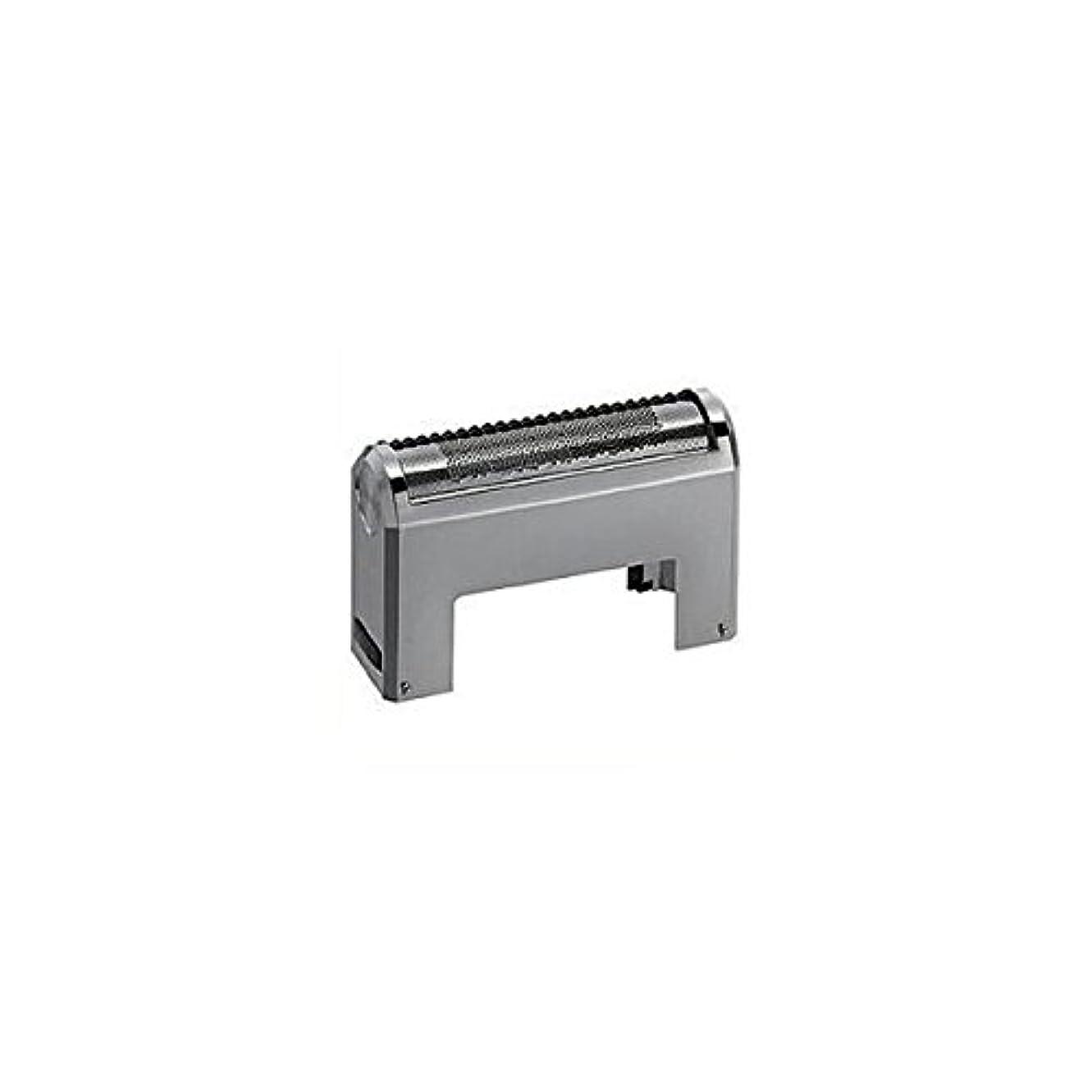引くポテト角度日立 替刃 外刃 K-X25S