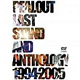 LAST STAND & ANTHOLOGY 1994-2005[DVD]