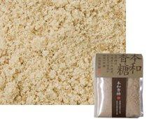 本和香(ほんわか)糖 / 300g TOMIZ/cuoca(富澤商店)
