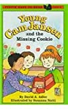 Young CAM Jansen and the Missing Cookie (Easy-To-Read Young CAM Jansen - Level 2)