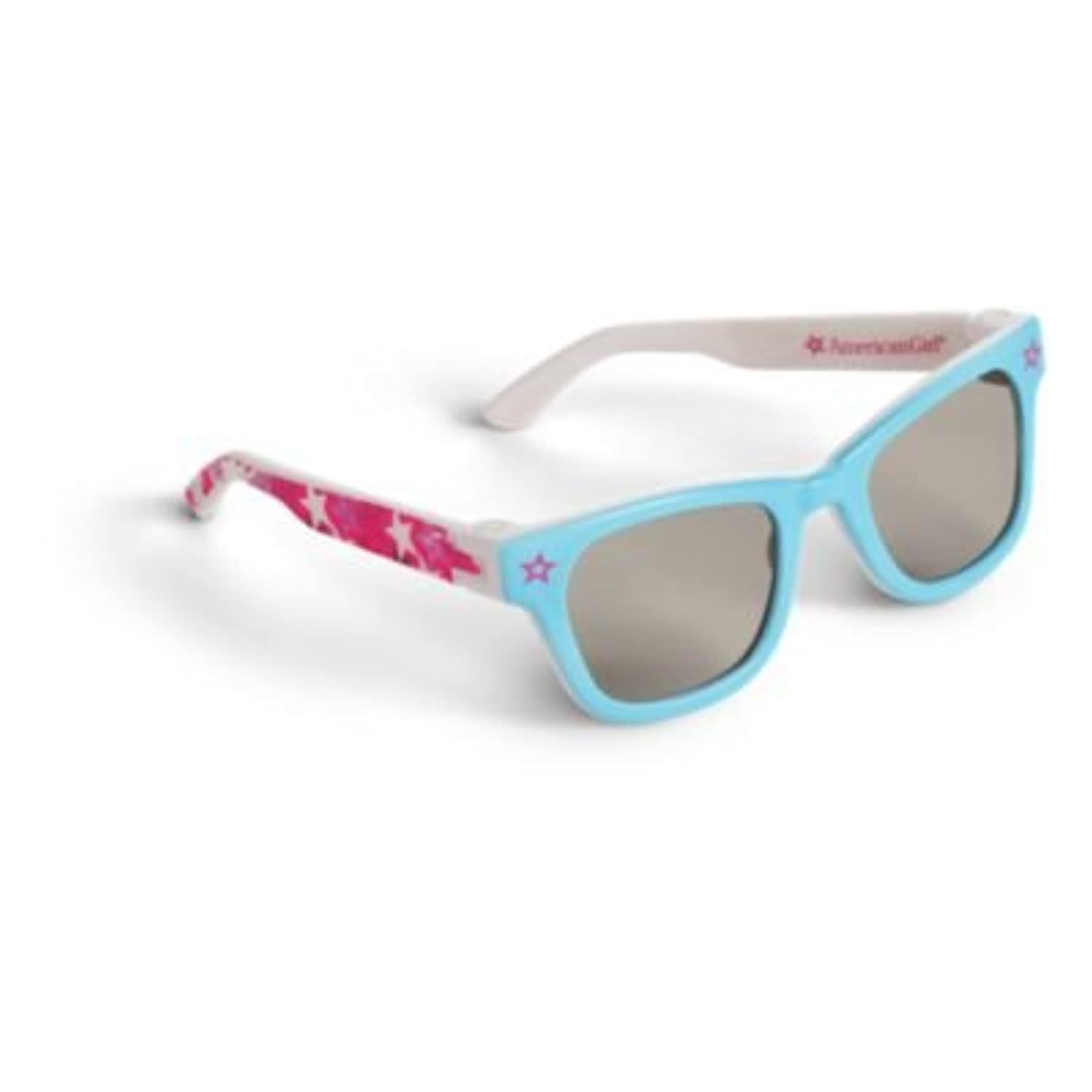 American Girl - Starry Sunglasses for 18-inch Dolls - Truly Me 2017