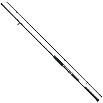 ダイワ(DAIWA) ショアジギングロッド スピニング ジグキャスター 97MH ショアジギング 釣り竿