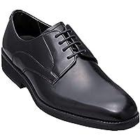 [リーガル] ケンフォード KENFORD KN15 KN15ACJ プレーントウ 幅広 3E EEE メンズ ビジネスシューズ 靴
