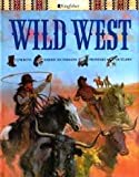 Title: The wild West