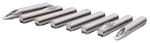 TOMIX Nゲージ 700 7000系 山陽新幹線 ひかりレールスター  92822 鉄道模型 電車