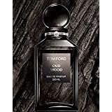 Tom Ford Oud Wood EDP 5 Piece Luxury Collection Gift Set