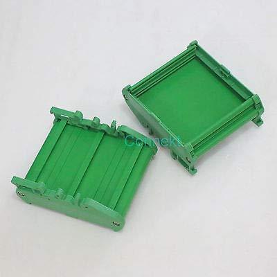 フィジェットフィジェットフィジェットマウントサポートエンクロージャキャリアハウジング PCB 1pce, 300mm, huweiUSW-SOMU-104-B8D10BEDBD
