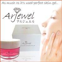 アルジュエル (Arjewel) /美容ジェル 小顔ジェル
