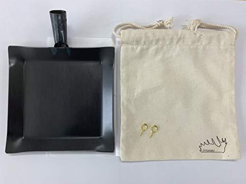 http://d.hatena.ne.jp/moose/アウトドア鉄板 Frying iron(フライアン)鉄フライパン + 鉄板 Half&Halfのアウトドアクッカー