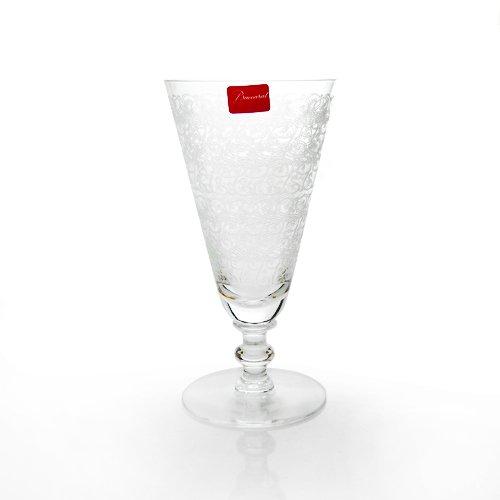 バカラ (Baccarat) ローハン シャンパン グラス 510-109