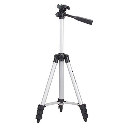 UEBカメラ三脚for Canon EOS Rebel t2...