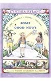 Some Good News (Cobble Street Cousins (Paperback))