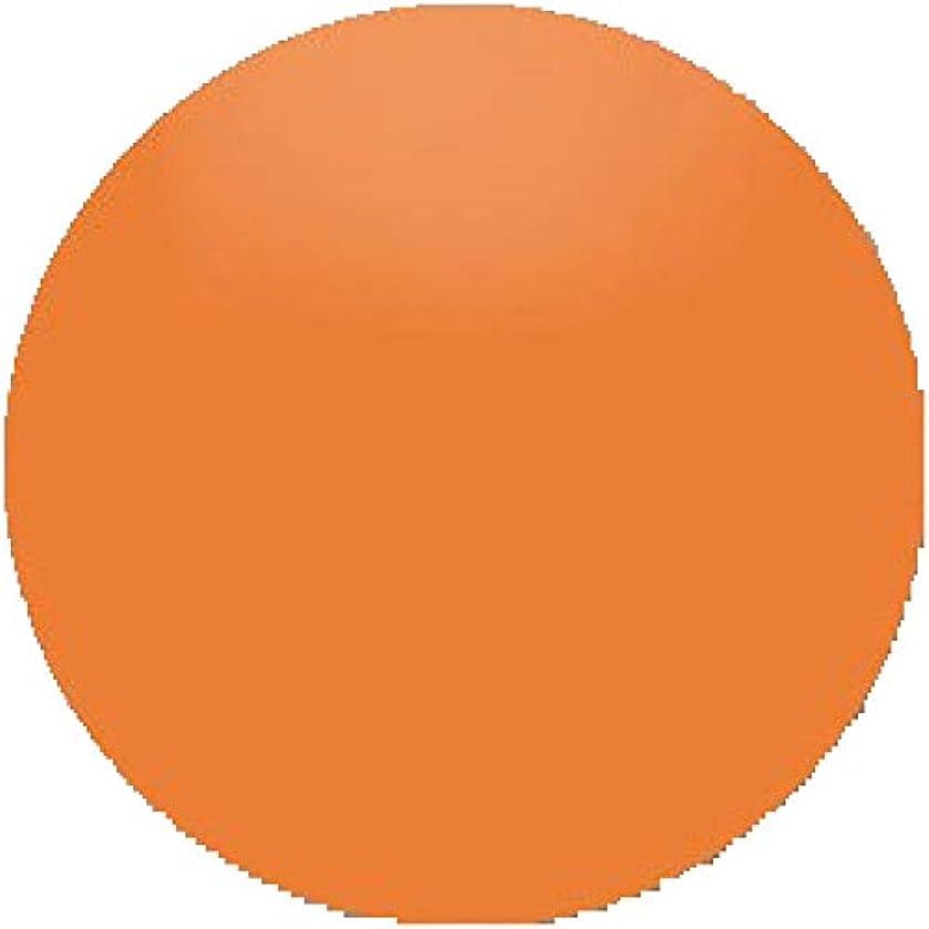 ディレクター自分を引き上げるキャンセルEntity One Color Couture Gel Polish - Sarong Sash - 0.5oz / 15ml