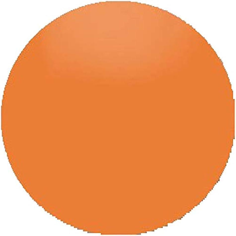 インドオートマトン小売Entity One Color Couture Gel Polish - Sarong Sash - 0.5oz / 15ml