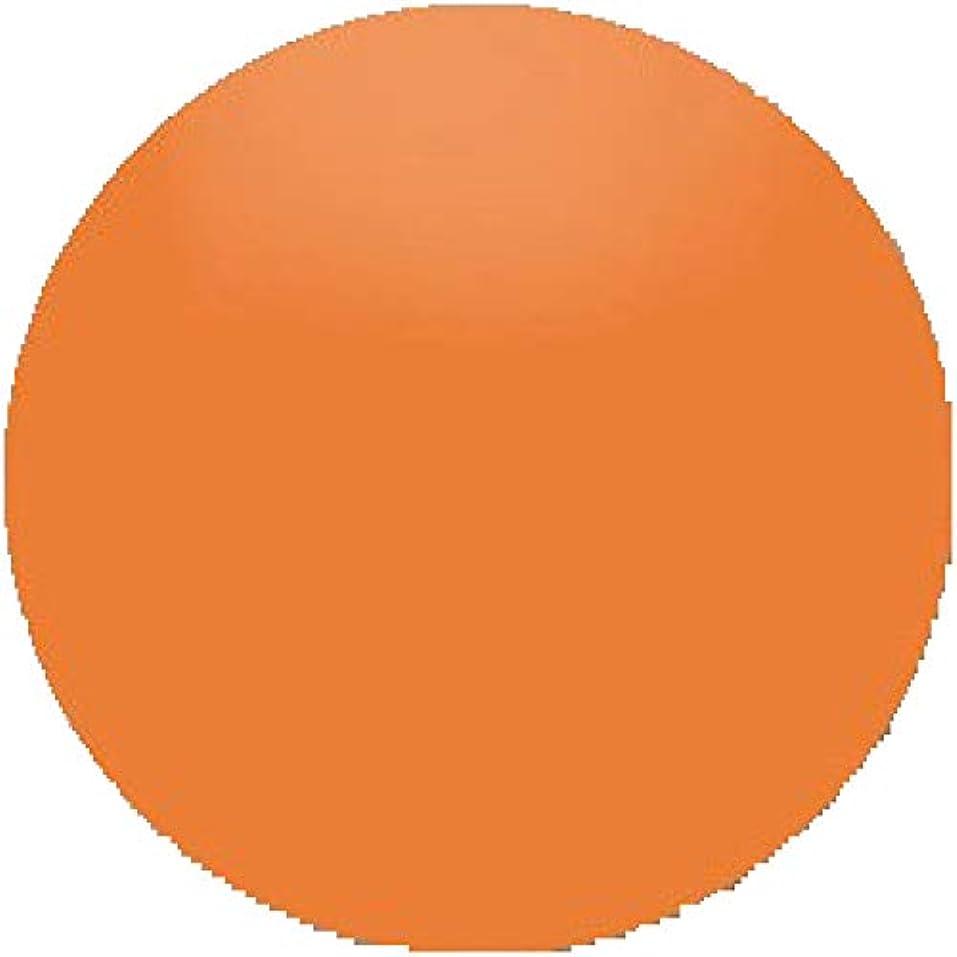 医師健康的ダイジェストEntity One Color Couture Gel Polish - Sarong Sash - 0.5oz / 15ml