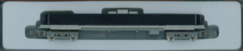 Nゲージ 5504 DT10 (西武) (動力ユニット)