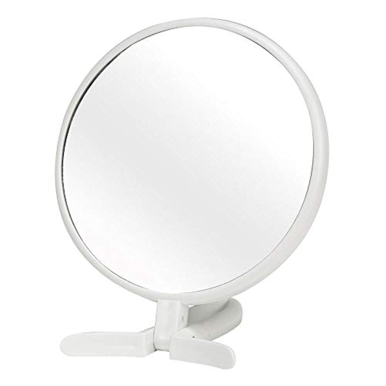 手鏡 BALLOON バルーン WH NK-295 【人気 おすすめ 通販パーク】