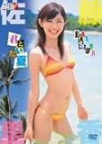 佐藤里香 君がいた夏[DVD]