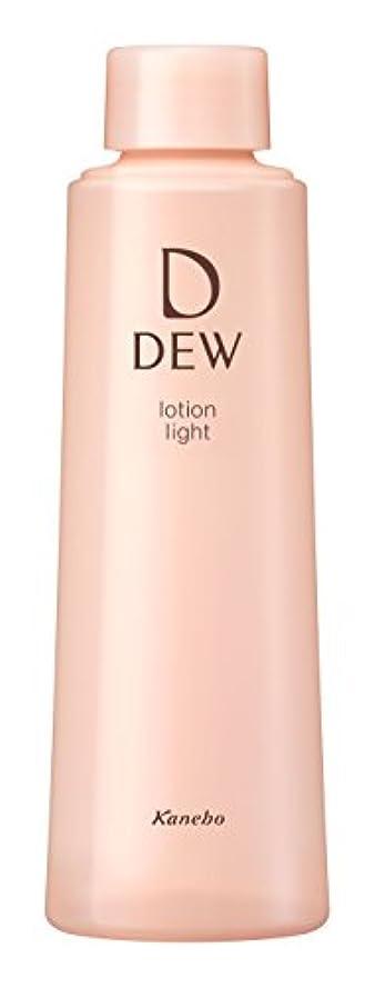純度調査重要な役割を果たす、中心的な手段となるDEW ローション さっぱり レフィル 150ml 化粧水