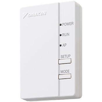 ダイキン 無線LAN接続アダプターDAIKIN BRP072A44