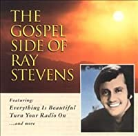Gospel Side of Rays