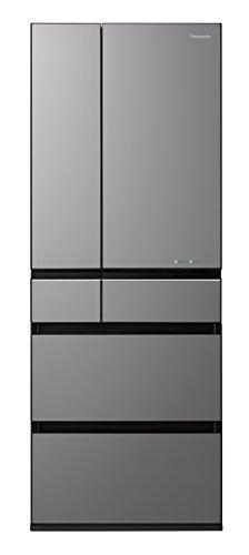 600L冷蔵庫のおすすめ人気比較ランキング4選【最新2020年版】のサムネイル画像