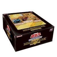 遊戯王 ミレニアムボックス MILLENNIUM BOX GOLD EDITION 品