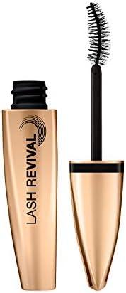 Max Factor Lash Revival Mascara, 002 Black Brown, 11 ml