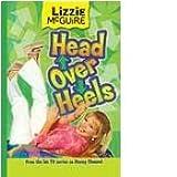Head over Heels (Lizzie McGuire (Numbered))