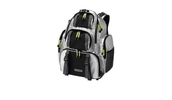 Рюкзак dp-072g рюкзаки скидки спб