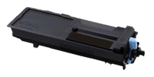 LPB3T28 リサイクルトナー ( LP-S3250/S3...