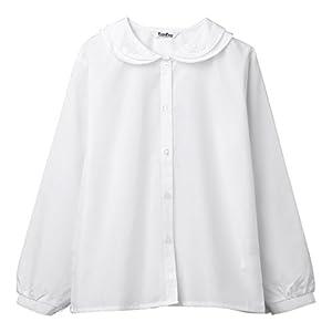 (セシール)cecile(セシール) 長袖2重...の関連商品1