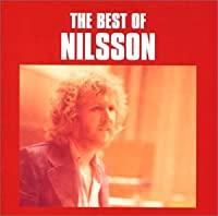 Best by Harry Nilsson (2002-10-02)