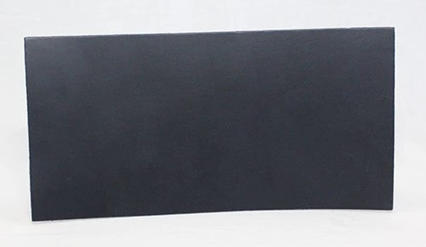ペン致死口実ハンドメイドで作る革小物に最適! ティーポ1.0mm厚 1.5DS サイズ 10x15cm 14紺
