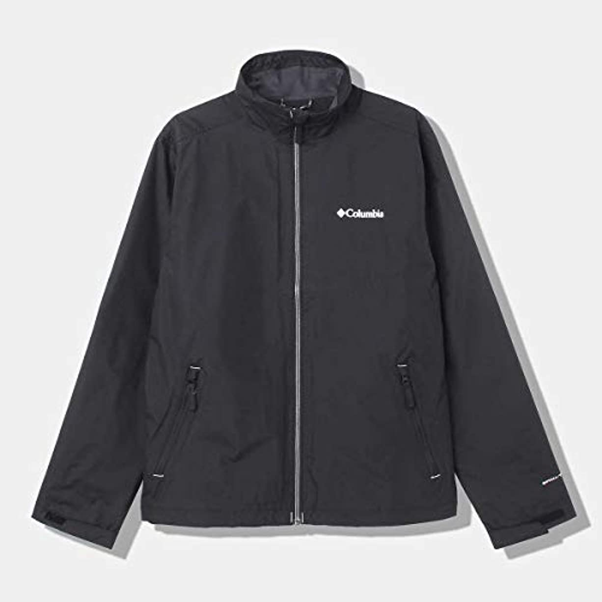 知覚時間基本的なColumbia(コロンビア)ブラッドリーピークジャケット レインウェア ジャケット メンズ WE0049