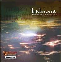 Iridescent - Samanwaya Sarkar - Sitar by Samanwaya Sarkar (2008-05-03)
