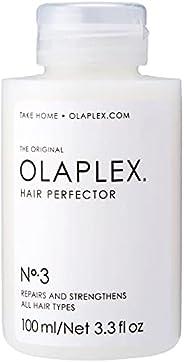 Olaplex No.3 Hair Perfector, 100ml