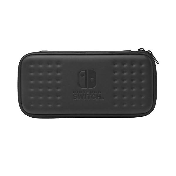 【Nintendo Switch対応】タフポー...の紹介画像6