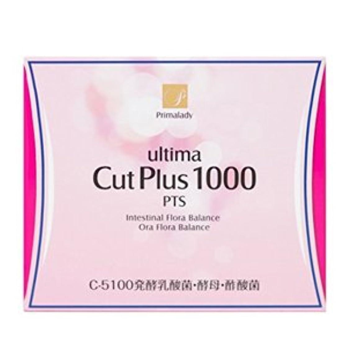 全部変な豆腐ウルティマカットプラス1000 30包入×6箱セット
