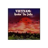 Vietnam: Rockin the Delta