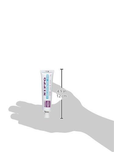 『ニッポー レバー式・電動式専用チェックライターインク LW INK』の2枚目の画像