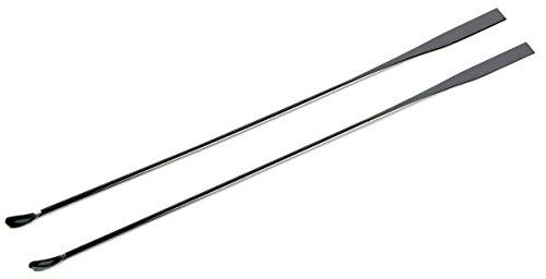 タミヤ クラフトツールシリーズ No.17 調色スティック プラモデル用工具 74017