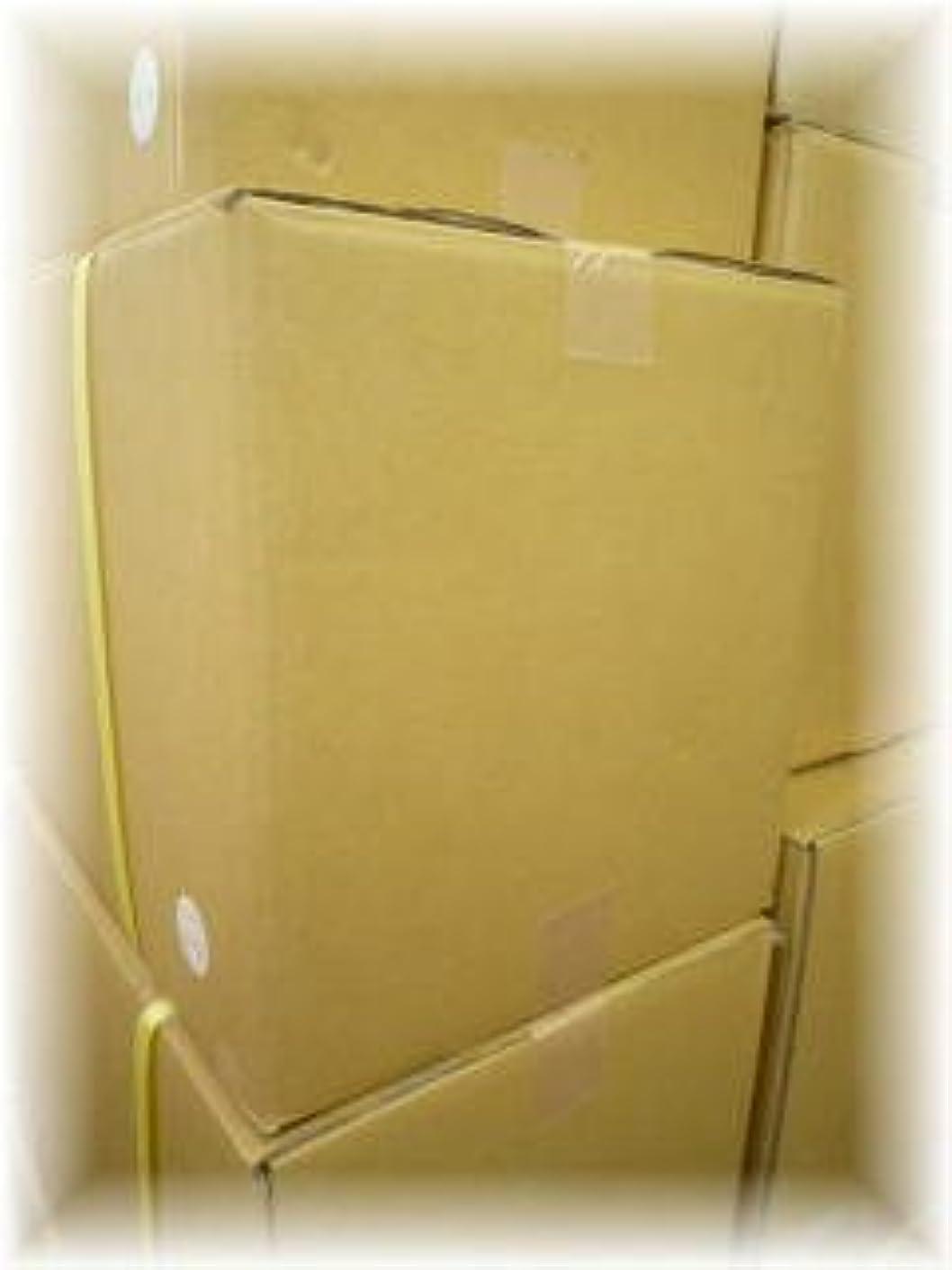 解体する束ねるマウンドBE-TACKLE  薫製材 業務用燻製材 スモークチップサクラ30袋入