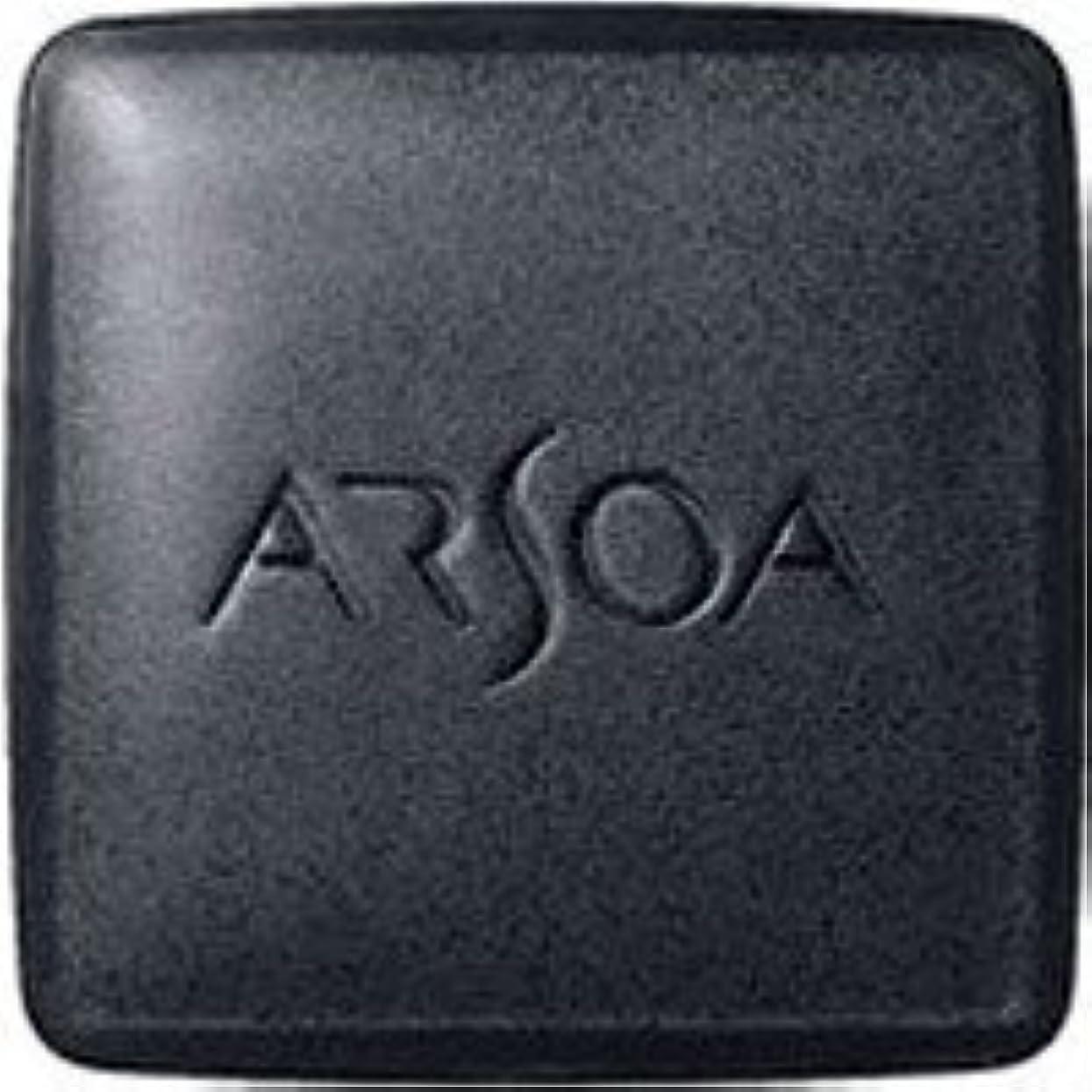 コメンテータースナップ有料[外箱無]アルソア(ARSOA)クイーンシルバー(リフィル)135g