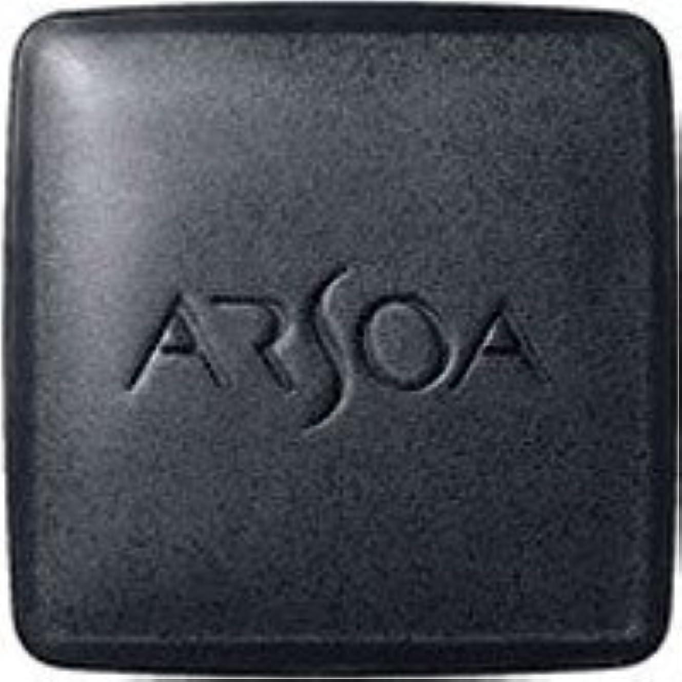 衣服満たす噴出する[外箱無]アルソア(ARSOA)クイーンシルバー(リフィル)135g